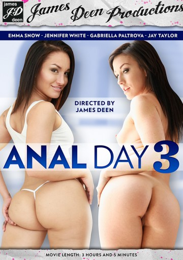james deen movie