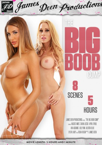 bigboobcomp_front
