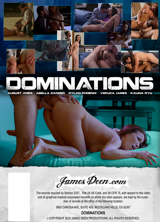 dominations_back