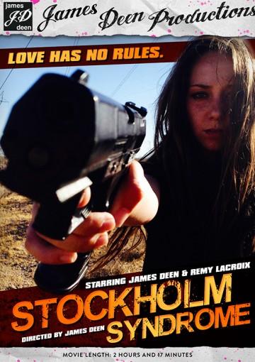 stockholmsyndrome