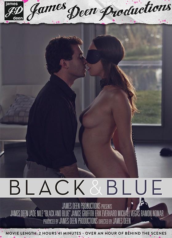 blackandblue_front