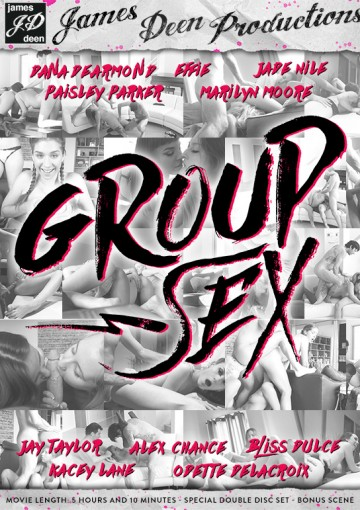 groupsex_front
