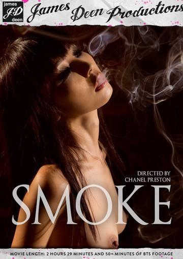 smoke_front