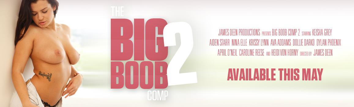 bigboobcomp2_cs