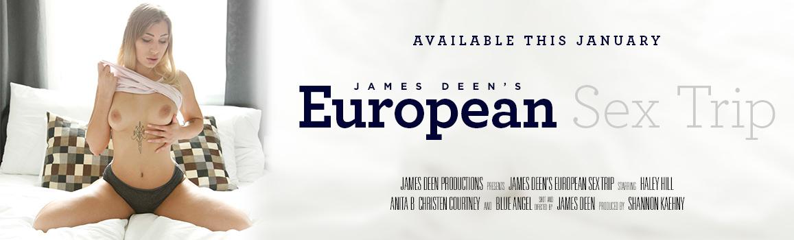 eurosextrip1