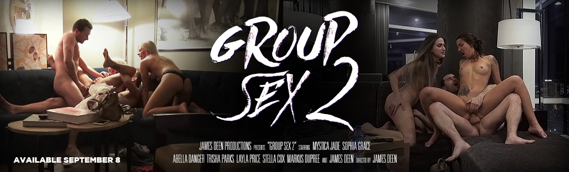 groupsex2_cs