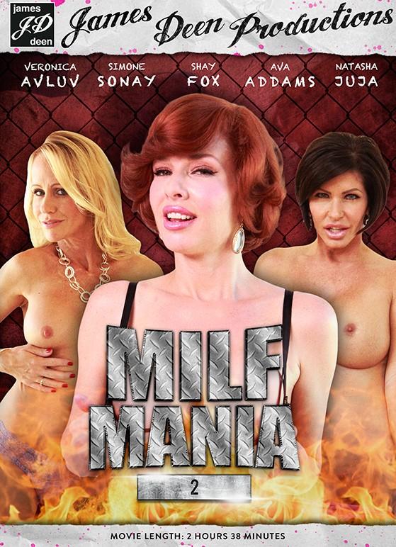 milfmania2