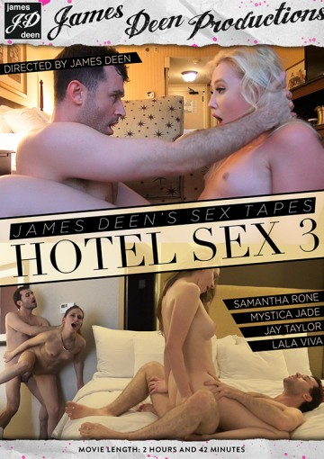 hotelsex3_front