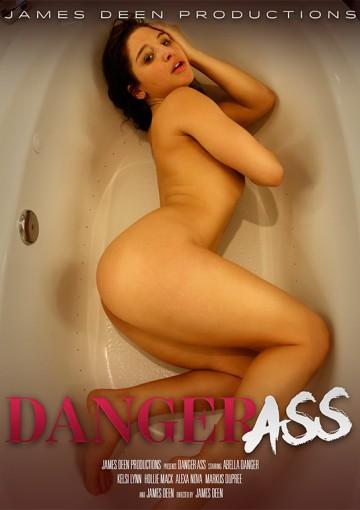 dangerass_front