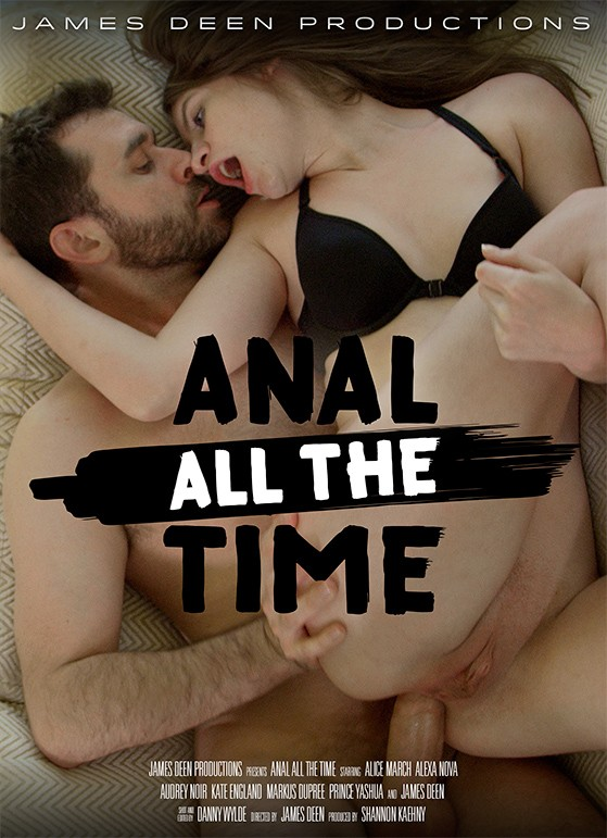 analallthetime_front