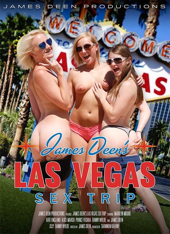 Las Vegas Sex 17