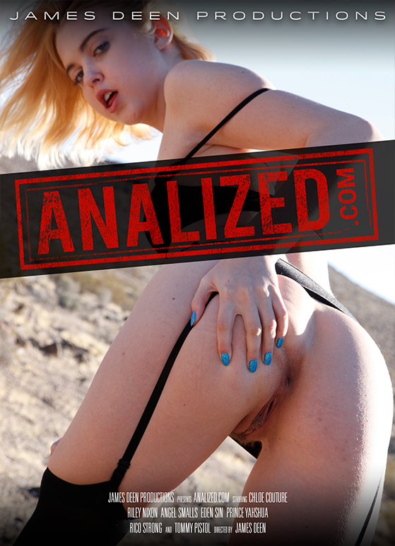 analized_front