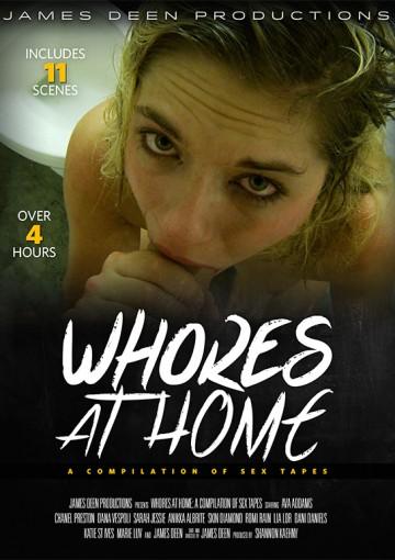 whoresathome_front