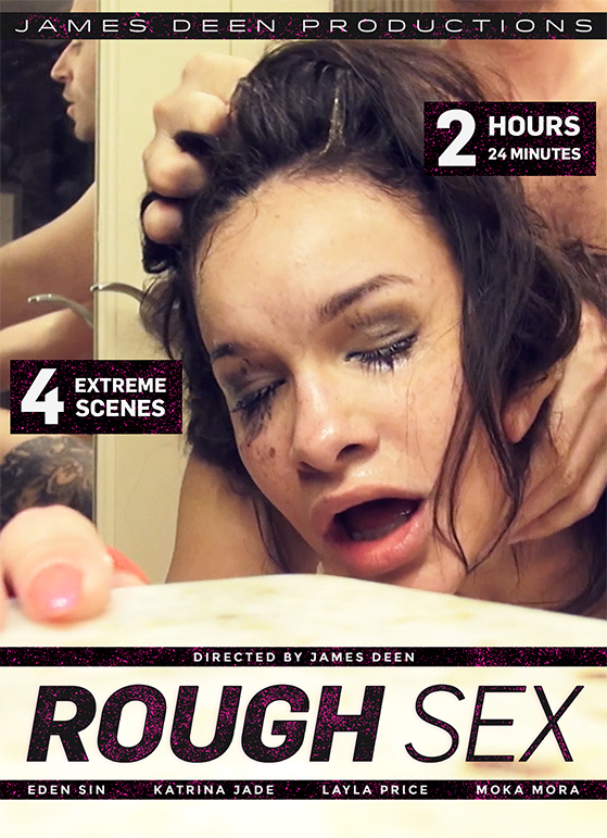 roughsex_front