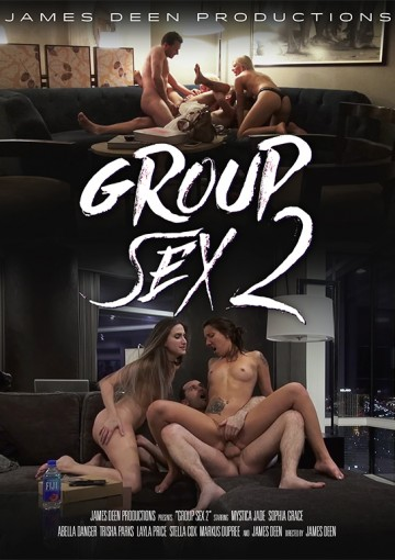 groupsex2_front