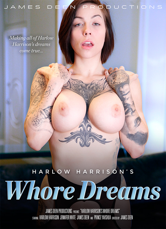 harlow_front